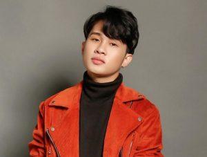 2020年3月版 いま一番勢いのあるV-POP(ベトナムのポップス)歌手はこの人!