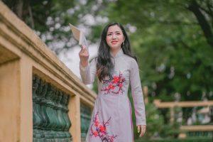 【初級者向け】ベトナム語の勉強するならまずYOUTUBEへ おすすめユーチューバー 5選