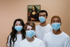 【コロナ速報】ベトナムのコロナ感染状況の最新情報 (更新日時点)