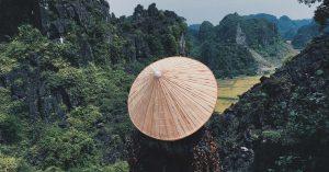 【保存版】ベトナムにおけるマーケティング・広告の教科書 -ベトナムで成果を出すなら絶対知っておくべき-【ベトナム初級編】