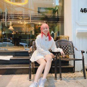 【美人図鑑10選】ベトナムのかなり可愛い女性をまとめてみた (第1弾 – モデル・女優・歌手・タレント)
