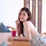 ベトナム カップル